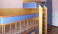 Сборка/разборка, монтаж, ремонт новой и б/у корпусной мебели в Екатери